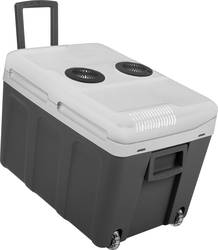 mobicool w48 12 230 k hlbox eek a a d. Black Bedroom Furniture Sets. Home Design Ideas
