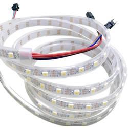 LED pásek Thomsen STRIP-5M-150-RGB-IP65 a6fe45e43a