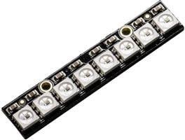 Modul mit mehreren SMD-Leuchtdioden