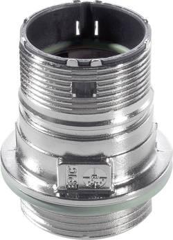 Base de panneau EPIC® SIGNAL M23 G4 LappKabel 44420031 noir 20 pc(s)