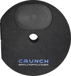 Image of Crunch GP690 Auto-Subwoofer aktiv 300 W
