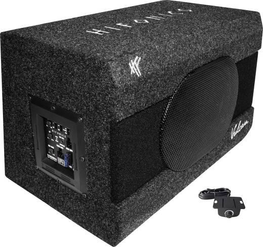 hifonics vx 690a auto subwoofer aktiv 300 w kaufen. Black Bedroom Furniture Sets. Home Design Ideas