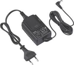 Image of Netzteil für Beschriftungsgerät Casio AD-A95100 AD-A95100