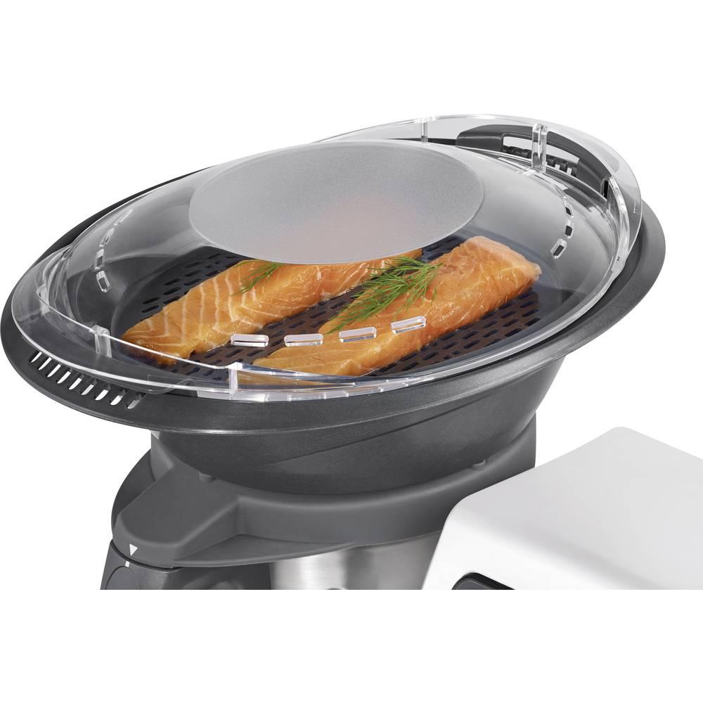 Atemberaubend Kohler Küchenmaschine Ersatzteile Bilder - Die ...