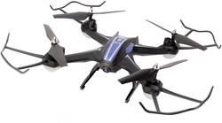 Dron s HD kamerou Reely Blackster R6 Pro FPV WiFi, RtF