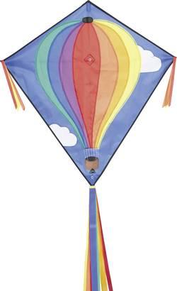 Cerf-volant HQ Eddy Hot Air Balloon 100051