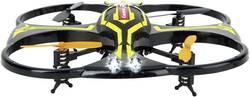 Dron pro začátečníky Carrera RC X1, New, RtF