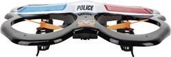 Dron pro začátečníky Carrera RC Police, RtF