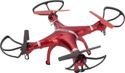 Dron pro začátečníky Carrera RC Video Next, New, RtF