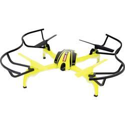 Dron Carrera RC HD Next, RtF, funkcia prevrátenia, bezhlavý režim, režim nadmorskej výšky