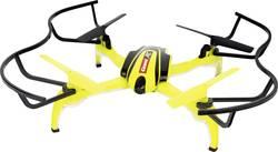 Image of Carrera RC HD Next Quadrocopter RtF Einsteiger, Kameraflug