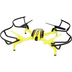 Image of Carrera RC HD Next Quadrocopter RtF Einsteiger, Kameraflug