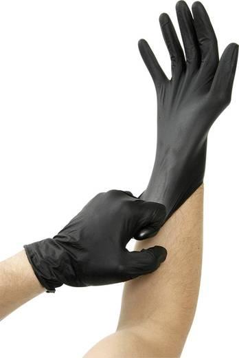 grease bully handschuhe