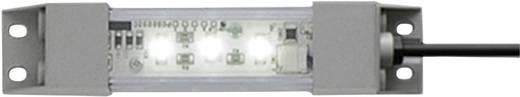 Maschinen-LED-Leuchte Idec LF1B-NA3P-2THWW2-3M Weiß 1.5 W 60 lm 24 V/DC (L x B x H) 134 x 27.5 x 16 mm
