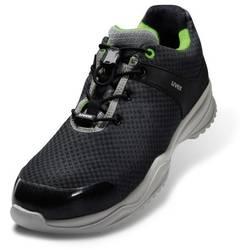 Bezpečnostná obuv ESD (antistatická) S1P Uvex 8470342, veľ.: 42, antracitová, 1 pár