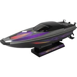Ferngesteuertes Motorboot Basetech Wave  auf rc-boot-kaufen.de ansehen