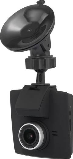 dashcam mit gps renkforce rf dc 1g blickwinkel horizontal. Black Bedroom Furniture Sets. Home Design Ideas