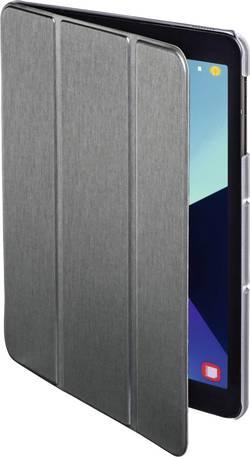 Hama obal na tablet Samsung Galaxy Tab S3 9.7