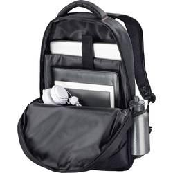 "Hama batoh na notebooky Tortuga 17,3 s max.velikostí: 43,9 cm (17,3"") černá"