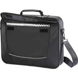 """Taška na notebook Hama Seattle 17,3 101293 S Max.veľkosť: 43,9 cm (17,3"""")"""