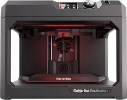 3D tlačiareň Makerbot Replicator+ MP07825EU, vrátane softvéru