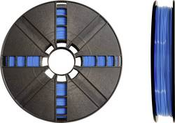 Vlákno pro 3D tiskárny Makerbot MP05776, PLA plast, 1.75 mm, 900 g, modrá
