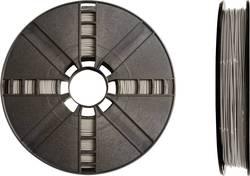 Vlákno pro 3D tiskárny Makerbot MP05784, PLA plast, 1.75 mm, 900 g, šedá