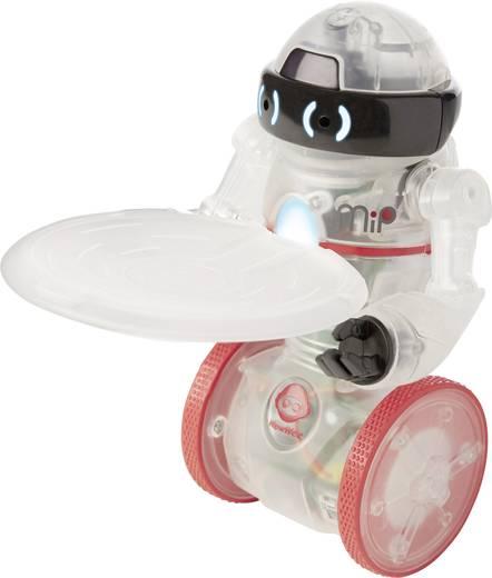 wowwee robotics coder mip spielzeug roboter kaufen. Black Bedroom Furniture Sets. Home Design Ideas