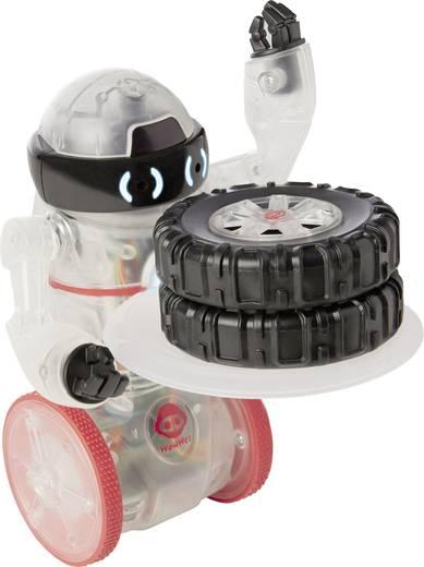 spielzeug roboter wowwee robotics coder mip kaufen. Black Bedroom Furniture Sets. Home Design Ideas