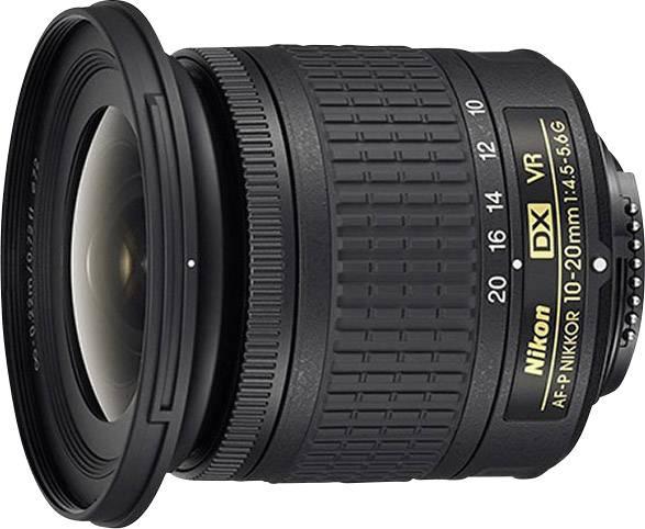 Gps Entfernungsmesser Nikon : Nikon