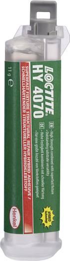 LOCTITE® 4070 Strukturklebstoff 2237457 11 g