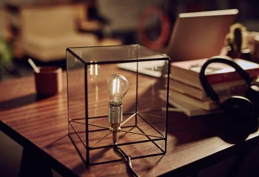 Philips lighting led eek a a e e27 glühlampenform 11 w = 100