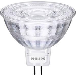 Philips Lighting Led Eek A E