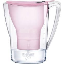Vodný filter BWT Penguin 0815088, 2.7 l, ružová