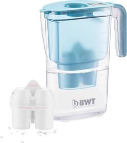 Image of Wasserfilter BWT VIDA petrol 0815446 2.6 l Petrolblau