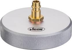 Image of Adapter B 35 für Bremswartungs-Systeme Vigor V4381-3