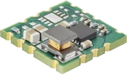 DC/DC-Wandler-Baustein Murata Power Solutions OKL-T/1-W12N-C 12 V/DC 5.5 V/DC 1 A 5 W Anzahl Ausgänge: 1 x