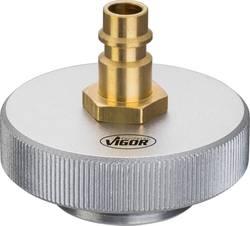 Image of Adapter G 75 für Bremswartungs-Systeme Vigor V4381-2