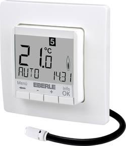 Pokojový termostat Eberle FIT 3L, pod omítku
