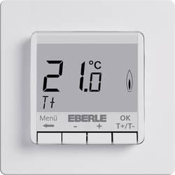 Pokojový termostat Eberle FITnp 3R, pod omítku, 5 až 30 °C