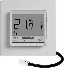 Pokojový termostat Eberle FITnp 3L, pod omítku, 30 až 5 °C