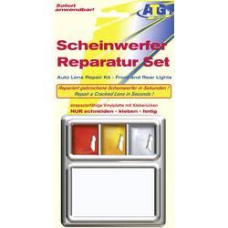 Image of ATG ATG101 Scheinwerfer-Reparaturset 1 St.