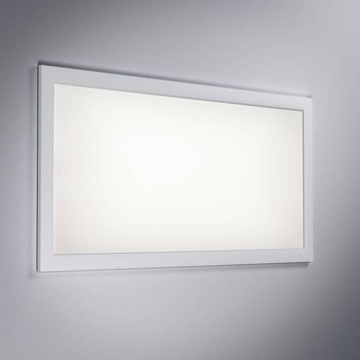 led panel 15 w warm wei osram planon pure 4058075035393 wei kaufen. Black Bedroom Furniture Sets. Home Design Ideas