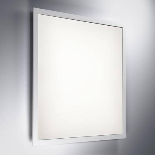 led panel 36 w warm wei osram planon plus 4058075057715 wei kaufen. Black Bedroom Furniture Sets. Home Design Ideas