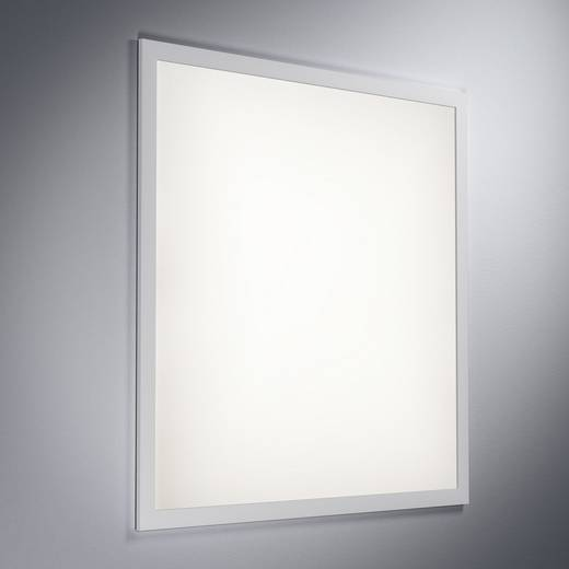led panel 36 w warm wei osram planon pure 4058075035355 wei kaufen. Black Bedroom Furniture Sets. Home Design Ideas