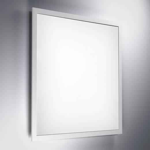 led panel 36 w warm wei neutral wei tageslicht wei. Black Bedroom Furniture Sets. Home Design Ideas