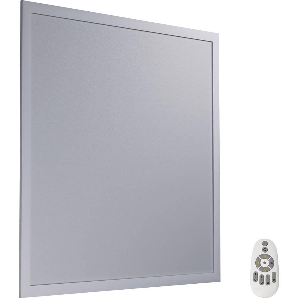 led panel 30 w warm wei neutral wei tageslicht wei osram planon plus cct 4058075057753 wei. Black Bedroom Furniture Sets. Home Design Ideas
