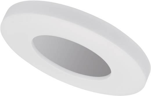 osram ring 4052899948303 led deckenleuchte 18 w warm wei wei kaufen. Black Bedroom Furniture Sets. Home Design Ideas