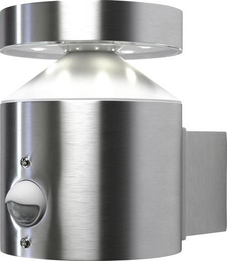 Osram Endura Style Cylinder Wall 4058075032576 Led Aussenwandleuchte