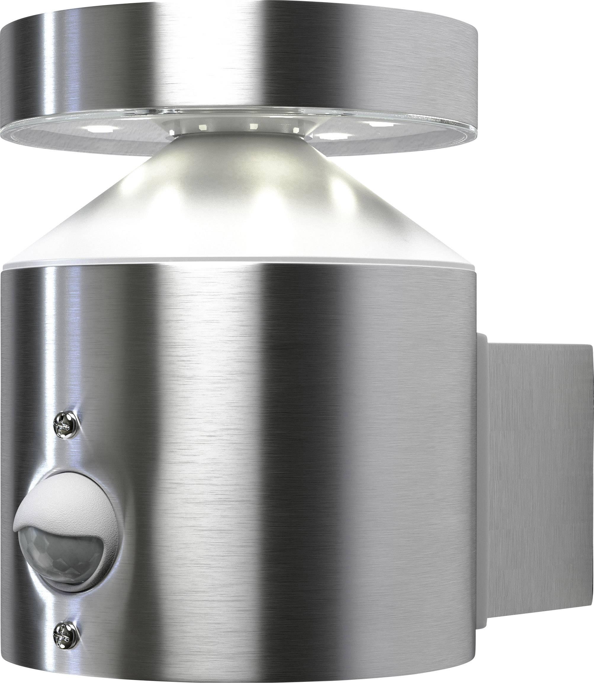 Super OSRAM Endura® Style Cylinder Wall 4058075032576 LED PO36